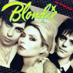 BLONDIE+-+EAT+TO+THE+BEAT+A