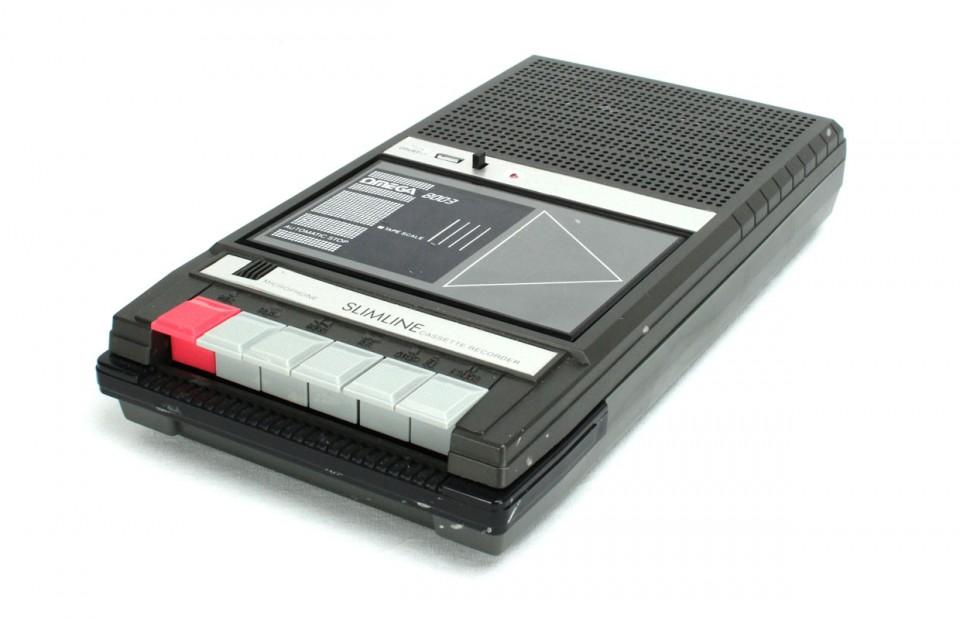 CassettePlayer01-960x619