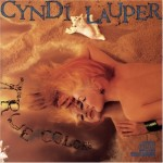 Cyndi-Lauper-True-Colors