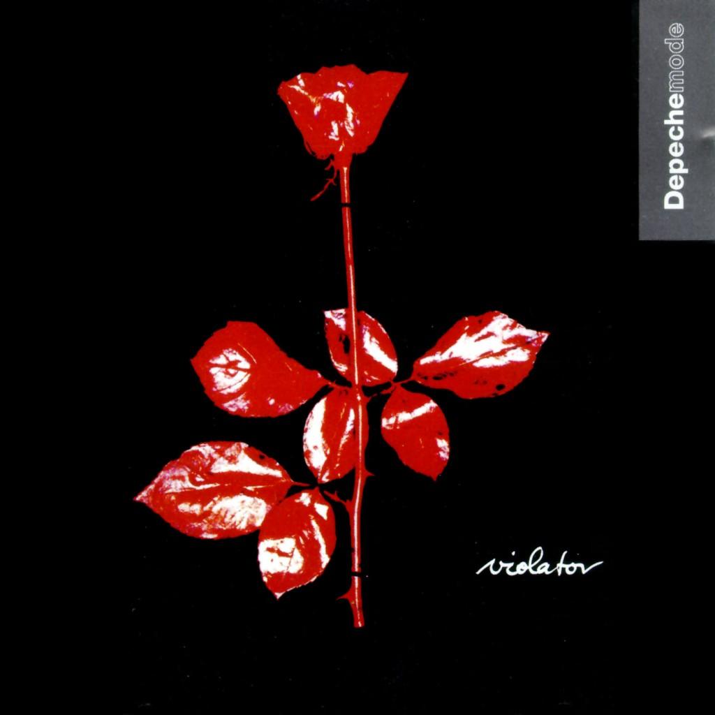 Depeche-Mode-Violator-Delantera
