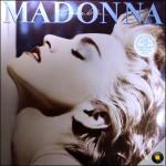 Madonna-True-Blue-FS-e1367591533392