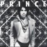 Princedirtymind