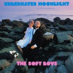 The_Soft_Boys-Underwater_Moonlight_(album_cover)