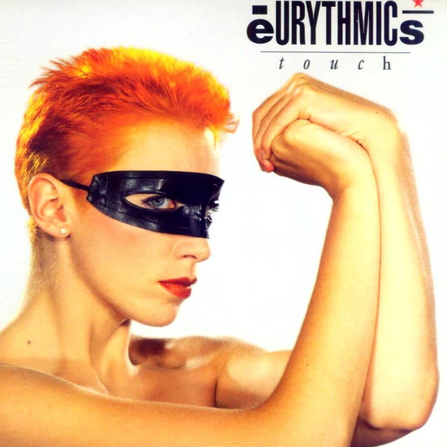 eurythmics-touch-900