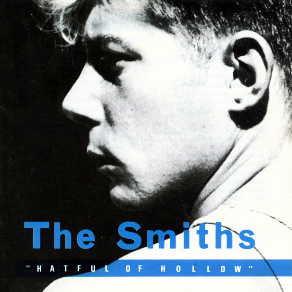 hatful-of-hollow