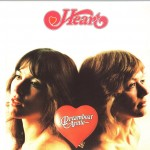 heart_dreamboat_annie_front_cover
