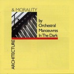 omd-architecture-morality