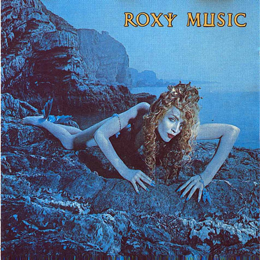 roxy-music-siren