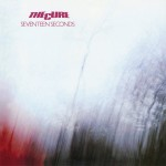 the-cure-seventeen-seconds