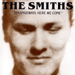 the_smiths_strangeways_here_we_come_1987_retail_cd-front