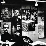 101_-_Depeche_Mode