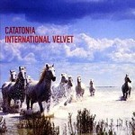 220px-International_Velvet