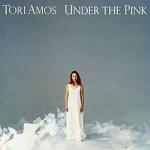 220px-ToriAmosUnderthePinkalbumcover
