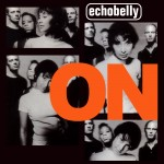 Brit-Echobelly-On