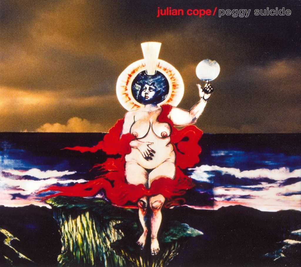 Julian+Cope+Peggy+Suicide+Cover