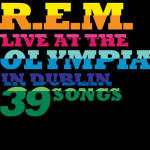 R.E.M._-_Live_At_The_Olympia