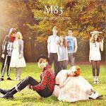 Saturdays_=_Youth_M83