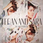 Tegan_and_Sara_-_Heartthrob_cover