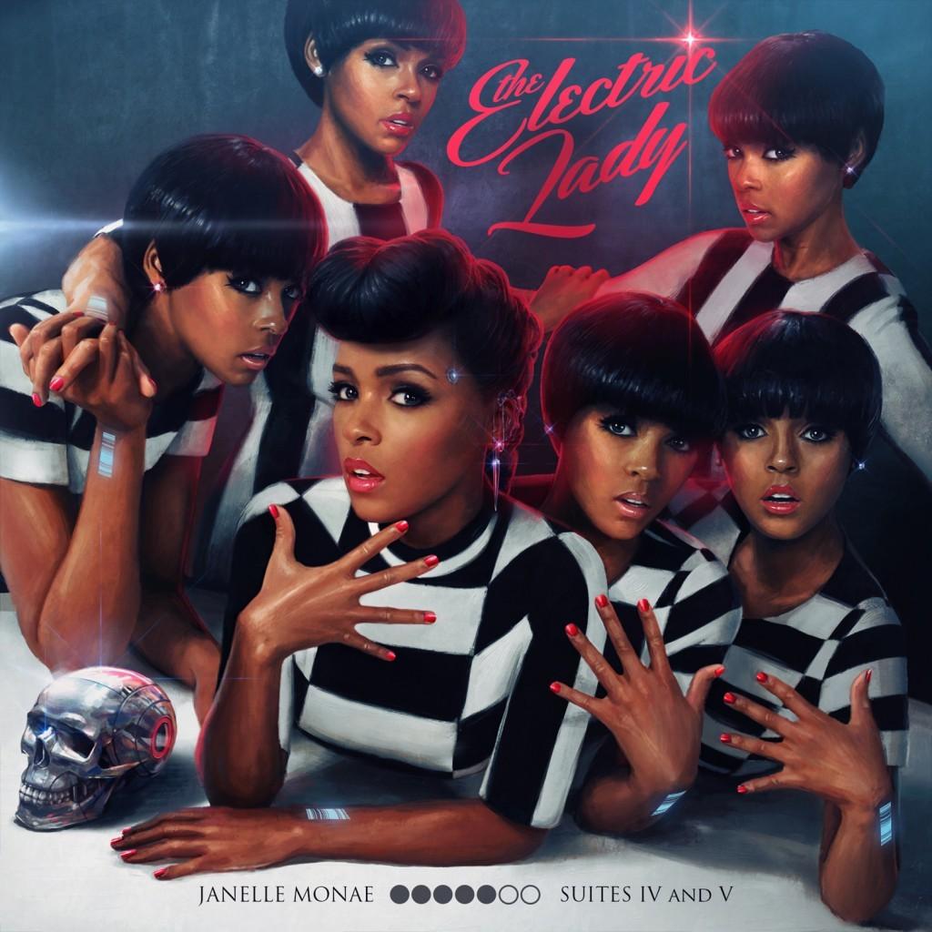 The-Electric-Lady-Album-Artwork-1024x1024