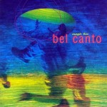 bel_canto-magic_box-front