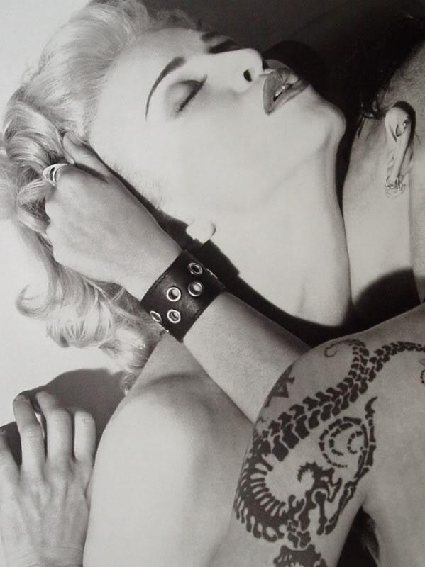 madonna_sex_album_gallery_08