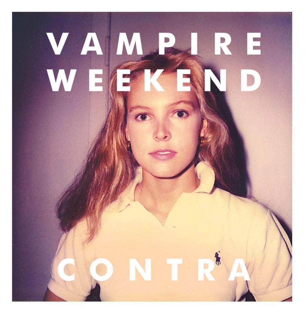 vampireweekend_contra